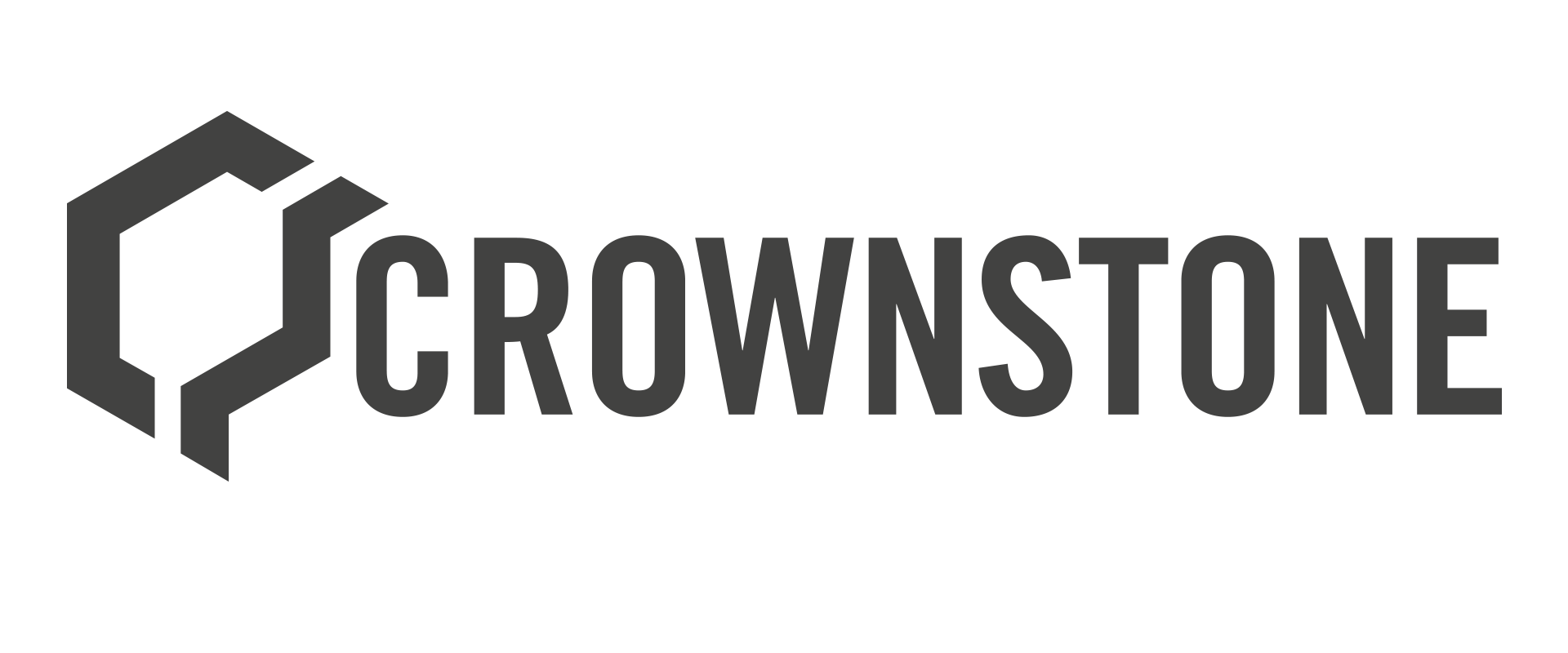 Crownstone Construction